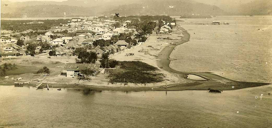 old olongapo image